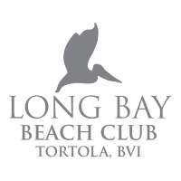Long Bay Beach Club
